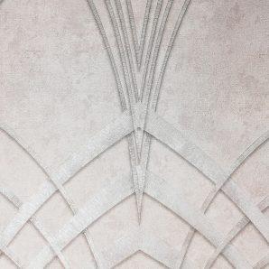 Обои Marburg Art Deco 31951 фото
