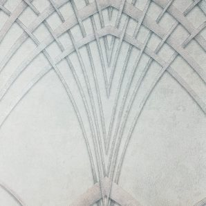 Обои Marburg Art Deco 31952 фото