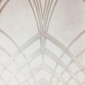 Обои Marburg Art Deco 31954 фото