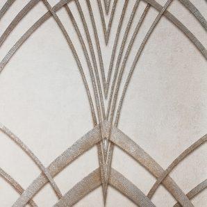 Обои Marburg Art Deco 31955 фото