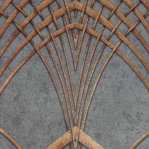 Обои Marburg Art Deco 31956 фото
