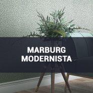 Обои Marburg Modernista фото