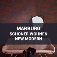Обои Marburg New Modern фото