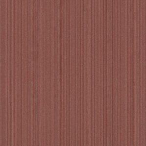Обои Rasch Textil Letizia 086514 фото
