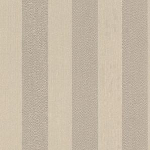 Обои Rasch Textil Letizia 086866 фото