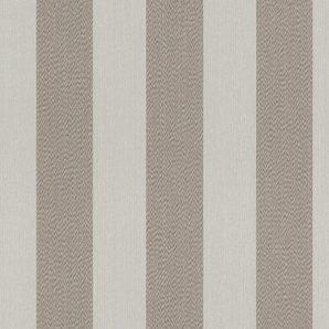 Обои Rasch Textil Letizia 086873 фото