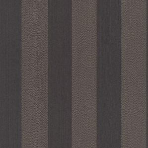 Обои Rasch Textil Letizia 086880 фото