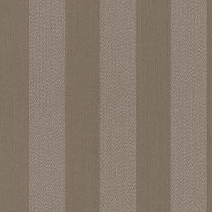 Обои Rasch Textil Letizia 086897 фото