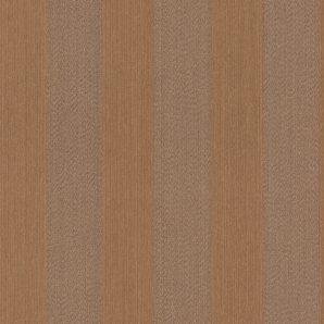 Обои Rasch Textil Letizia 086903 фото