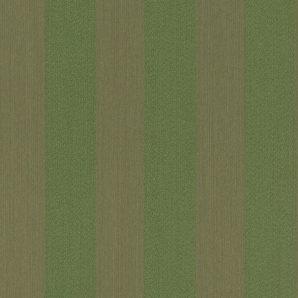 Обои Rasch Textil Letizia 086927 фото