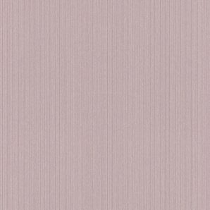 Обои Rasch Textil Letizia 086941 фото