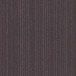 Обои Rasch Textil Letizia 086958 фото