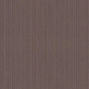 Обои Rasch Textil Letizia 086989 фото