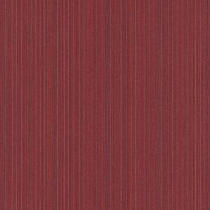 Обои Rasch Textil Letizia 086996 фото