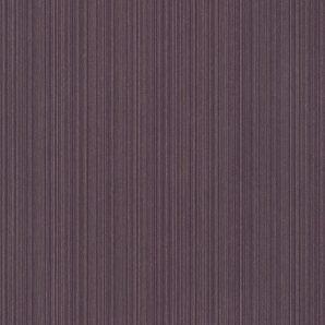 Обои Rasch Textil Letizia 087009 фото