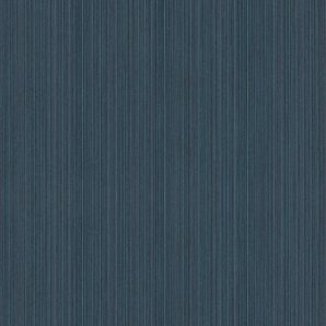 Обои Rasch Textil Letizia 087016 фото