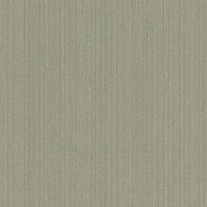 Обои Rasch Textil Letizia 087023 фото