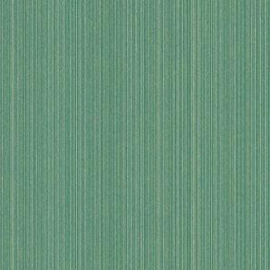Обои Rasch Textil Letizia 087030 фото
