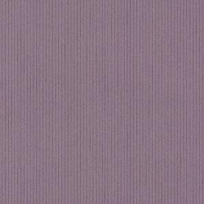 Обои Rasch Textil Letizia 087061 фото
