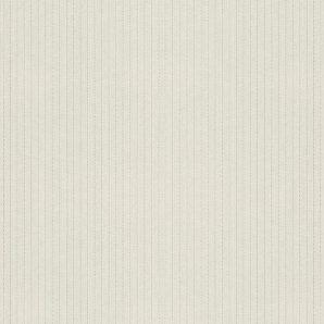 Обои Rasch Textil Letizia 087085 фото