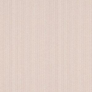 Обои Rasch Textil Letizia 087115 фото