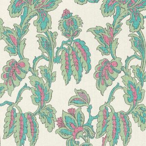 Обои Rasch Textil Letizia 087122 фото