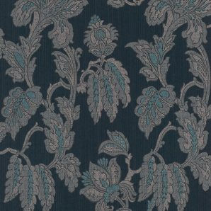 Обои Rasch Textil Letizia 087139 фото