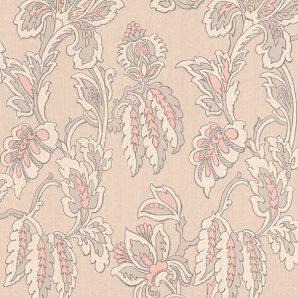 Обои Rasch Textil Letizia 087146 фото