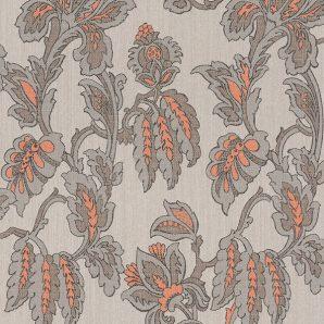 Обои Rasch Textil Letizia 087153 фото