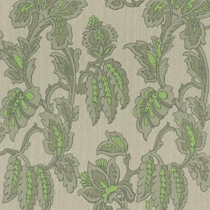 Обои Rasch Textil Letizia 087160 фото