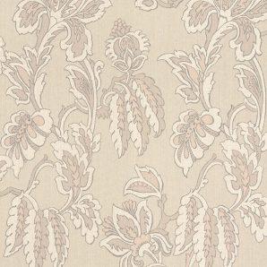 Обои Rasch Textil Letizia 087177 фото