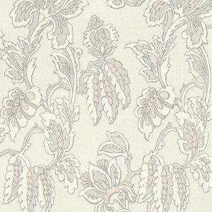 Обои Rasch Textil Letizia 087184 фото