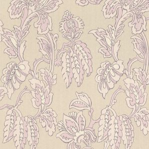 Обои Rasch Textil Letizia 087191 фото
