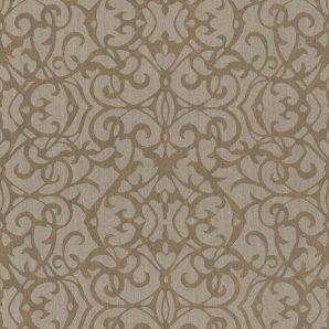 Обои Rasch Textil Letizia 087214 фото