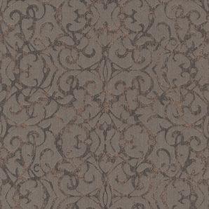Обои Rasch Textil Letizia 087221 фото
