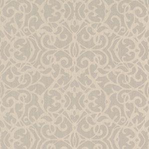 Обои Rasch Textil Letizia 087238 фото