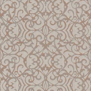 Обои Rasch Textil Letizia 087245 фото