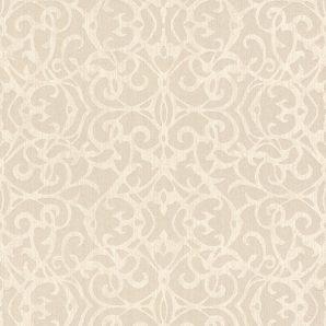 Обои Rasch Textil Letizia 087252 фото
