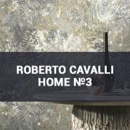 Обои Roberto Cavalli Home №3 каталог