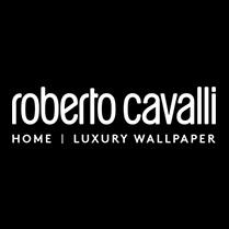 Обои Roberto Cavalli фото