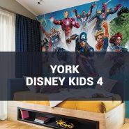 Обои York Disney Kids 4 фото