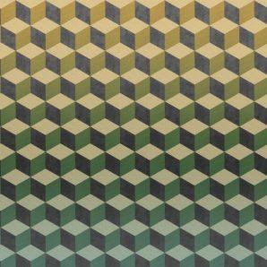 Панно BN International Cubiq 200415 фото