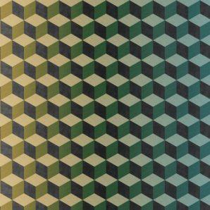 Панно BN International Cubiq 200416 фото