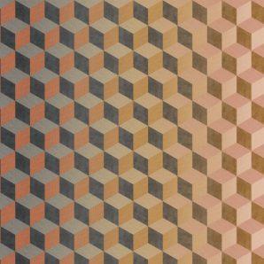 Панно BN International Cubiq 200419 фото