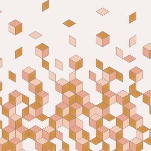 Панно BN International Cubiq 200450 фото
