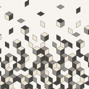 Панно BN International Cubiq 200452 фото