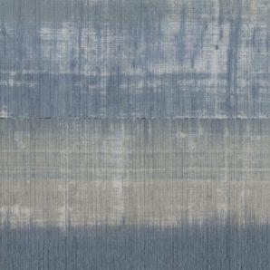Панно Grandeco Aurora ce6001 фото
