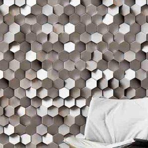 Панно Grandeco Mural Wallpaper a34701 фото