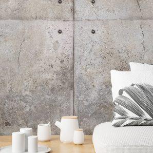 Панно Grandeco Mural Wallpaper a34901 фото