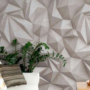 Панно Grandeco Mural Wallpaper a35001 фото